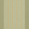 Product: T3854-Duncan Stripe