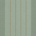 Product: T3856-Duncan Stripe