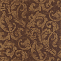 Product: T3859-Ardmore Scroll