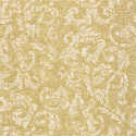 Product: T3860-Ardmore Scroll