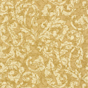 Product: T3861-Ardmore Scroll
