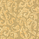Product: T3862-Ardmore Scroll