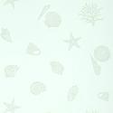 Product: T3902-Sandshell