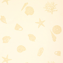 Product: T3903-Sandshell