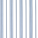 Product: T3911-St. Charles Stripe