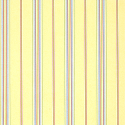 Product: T3912-St. Charles Stripe