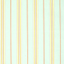 Product: T3913-St. Charles Stripe