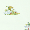 Product: T3917-Wading Birds