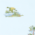 Product: T3918-Wading Birds
