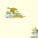 Product: T3921-Wading Birds