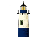 Product: T3927-Lighthouse