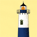 Product: T3928-Lighthouse