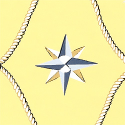 Product: T3933-Bowline