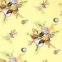 Product: T3942-Seychelles