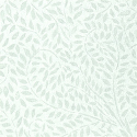 Product: T3961-Beach Haven