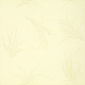 Product: T3964-Seagrass