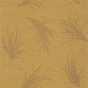 Product: T3965-Seagrass