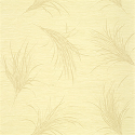 Product: T3968-Seagrass