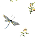 Product: T4407-Bugs