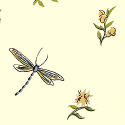 Product: T4408-Bugs