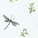 Product: T4409-Bugs