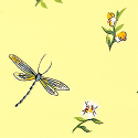 Product: T4410-Bugs