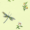Product: T4412-Bugs