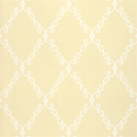 Product: T4736-London Trellis