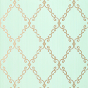 Product: T4737-London Trellis