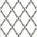 Product: T4738-London Trellis