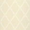 Product: T4739-London Trellis