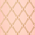 Product: T4740-London Trellis