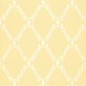 Product: T4741-London Trellis