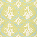 Product: T4763-Julie Damask