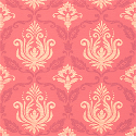 Product: T4764-Julie Damask