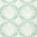 Product: T4765-Julie Damask