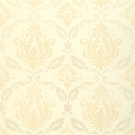 Product: T4766-Julie Damask