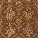 Product: T4767-Julie Damask