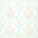Product: T4768-Julie Damask