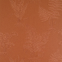 Product: T4819-Berkshire
