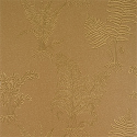 Product: T4820-Berkshire