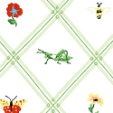 Product: T4856-Bug Trellis