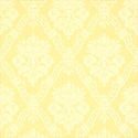 Product: T4877-Essex Damask