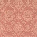Product: T4878-Essex Damask