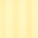 Product: T4881-Ellicott Stripe
