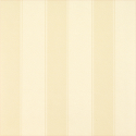 Product: T4882-Ellicott Stripe