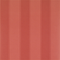 Product: T4884-Ellicott Stripe