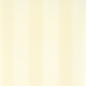 Product: T4886-Ellicott Stripe