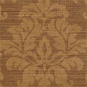 Product: T5001-Kunqu Damask