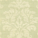 Product: T5002-Kunqu Damask